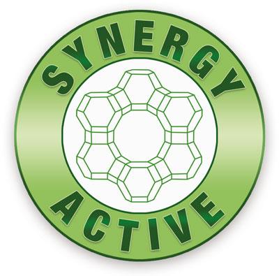 Synergy-Active кормові суміші